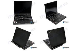 б/у Для работы и учебы IBM/ThinkPad