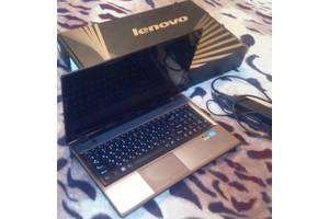 б/у Игровой Lenovo