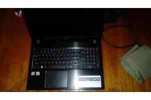 Новые Игровые ноутбуки Acer