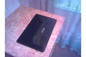 Новые Игровые ноутбуки Asus Asus K53