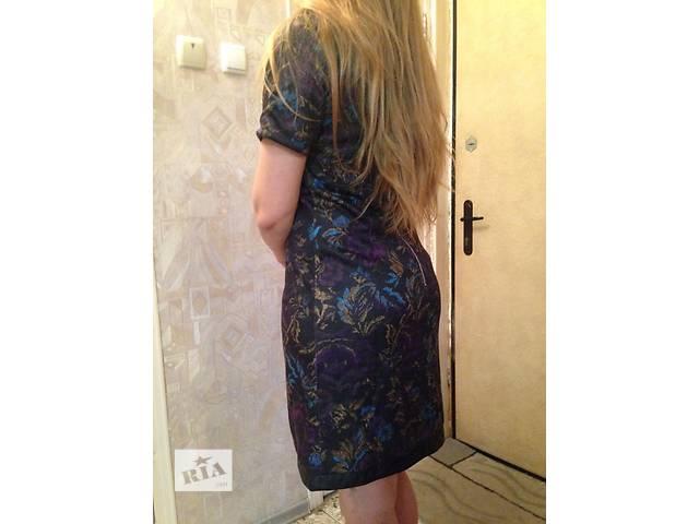 продам Продам новое платье! бу в Киеве