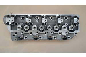 Новые Головки блока Hyundai H 100 груз.
