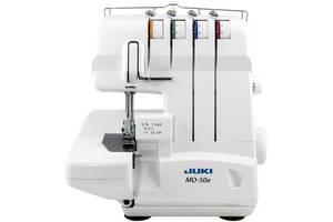 Новые Швейные машинки с оверлоком Juki