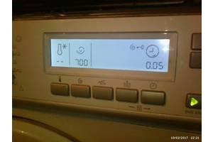 б/у Фронтальные стиральные машинки Electrolux