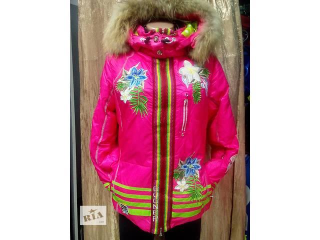 продам Продам новую женскую куртку бу в Сумах