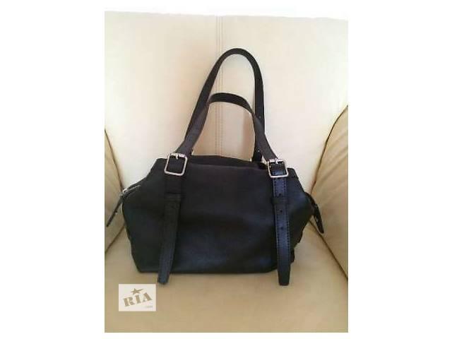 купить бу Продам НОВУЮ женскую сумку!!! в Киеве