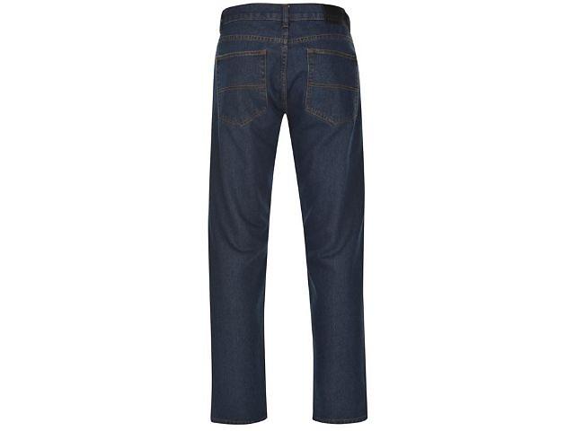 купить бу Продам новые джинсы Pierre Cardin 30-32R,полуобхват талии 42см, R=78см в Харькове