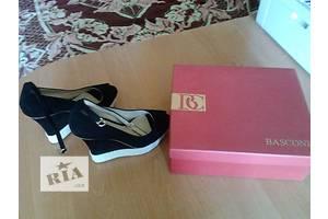 Балдинини обувь каталог 2014 2015 официальный сайт изготовлены применением запахооталкивающей
