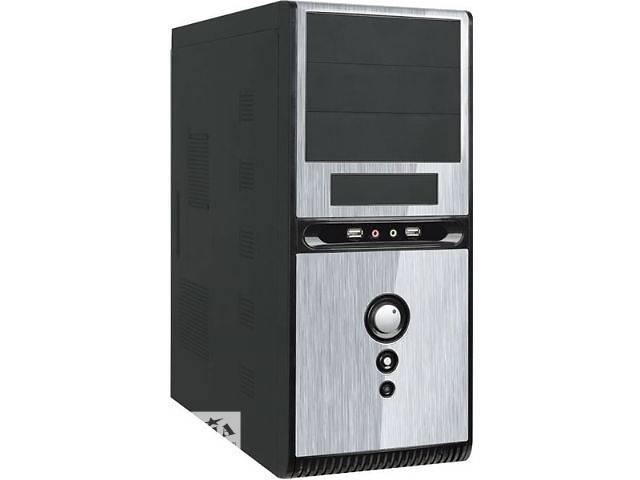 продам продам новые компьютерные корпуса бу в Киеве