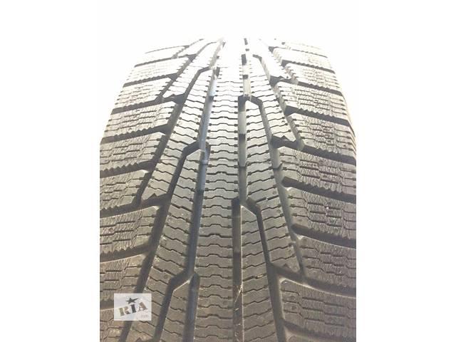 бу продам новые R17 Зимние шины Nokian Hakkapeliitta R 225 45 17 94R XL в Одессе