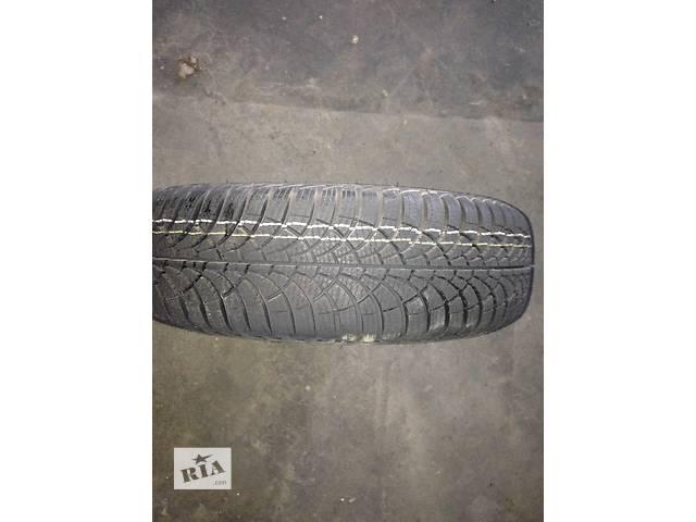 купить бу Продам новые шины  в Киеве