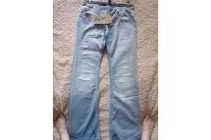 Новые Женские джинсы Colins