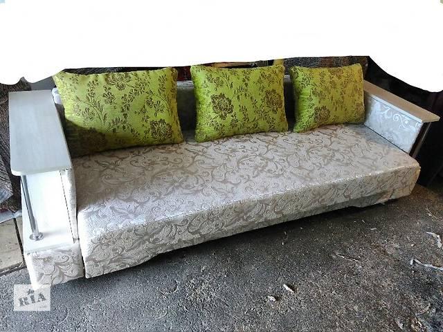 бу Продам новий диван в Ровно