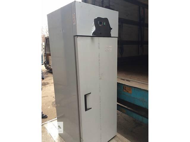купить бу Продам новый морозильный шкаф Mastro BMB0002/FI в Киеве