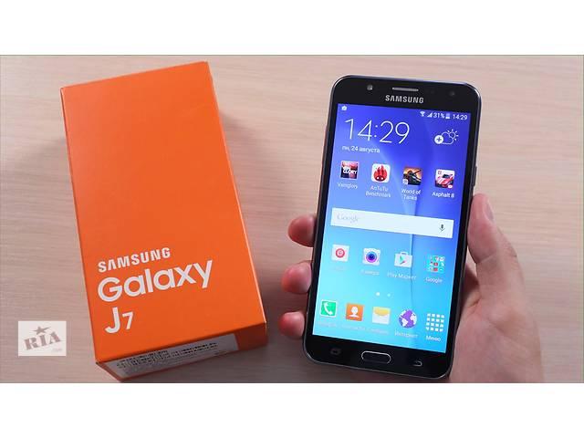 продам Продам новый смартфон со скидкой бу в Киеве