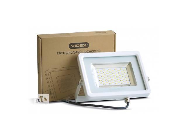 купить бу Продам новый светодиодный прожектор 30Вт в Запорожье