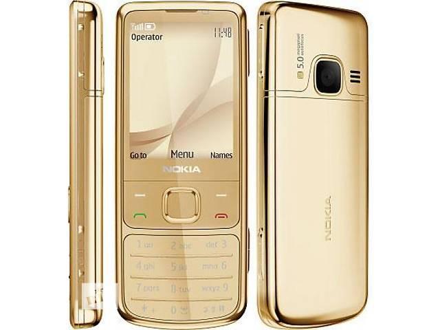 купить бу Продам НОВИЙ телефон Nokia 6700. Оригінальний! в Киеве