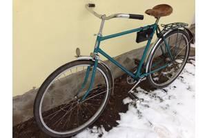 Новые Велосипеды Украина