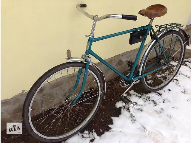 продам продам новий велосипед бу в Яготине