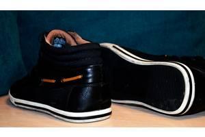 б/у Мужские кроссы ALDO