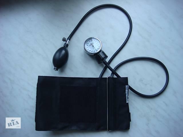 Продам очень точный и удобный прибор для измерения кровяного давления- объявление о продаже  в Одессе