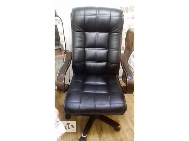 бу продам офисное стуло в Виннице