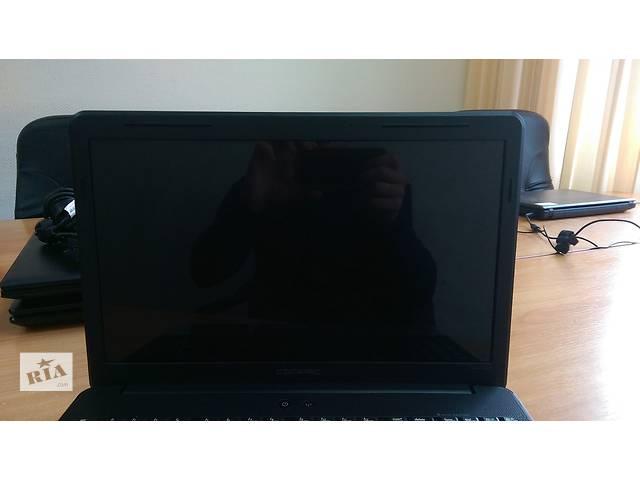 продам Продам офисный ноутбук Compaq бу в Одессе