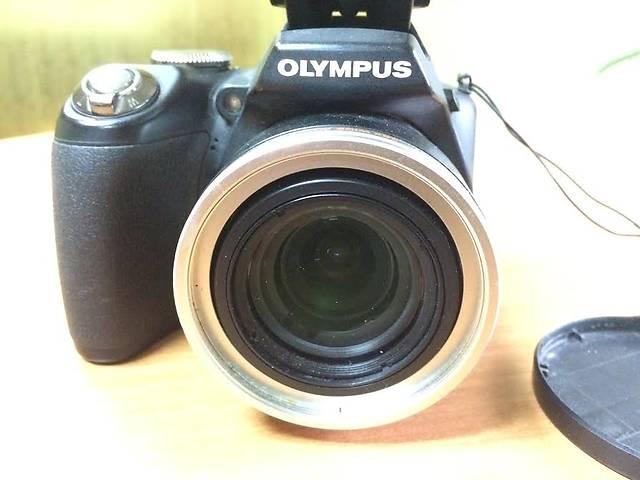 продам Продам Olympus SP-590 UZ бу в Киеве