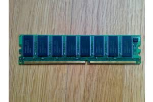 б/у Модули памяти Hynix