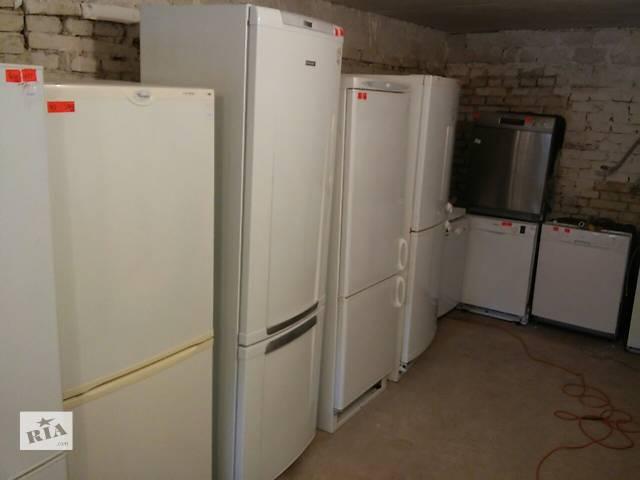 продам Продам оптом холодильники шведские,оригинальные, рабочие, проверенные бу в Луцке