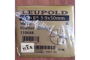 Новые Аксессуары для охоты Leupold