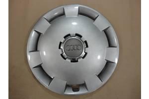 Новые Колпаки на диск Audi A3