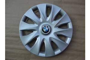 Новые Колпаки на диск BMW