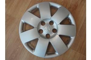 Новые Колпаки на диск Mitsubishi Outlander