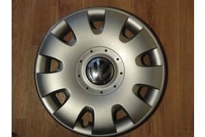 Новые Колпаки на диск Volkswagen Golf V