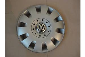 Новые Колпаки на диск Volkswagen T5 (Transporter)