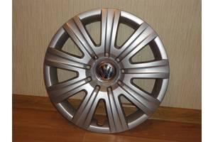 Новые Колпаки на диск Volkswagen Tiguan