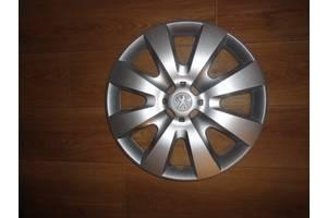 Новые Колпаки на диск Peugeot 301
