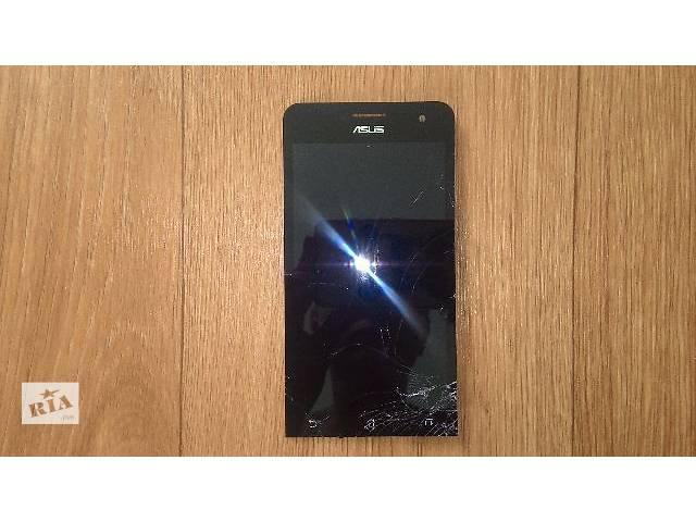 продам Продам оригинальный модуль ASUS Zenfone 5 бу в Селидово