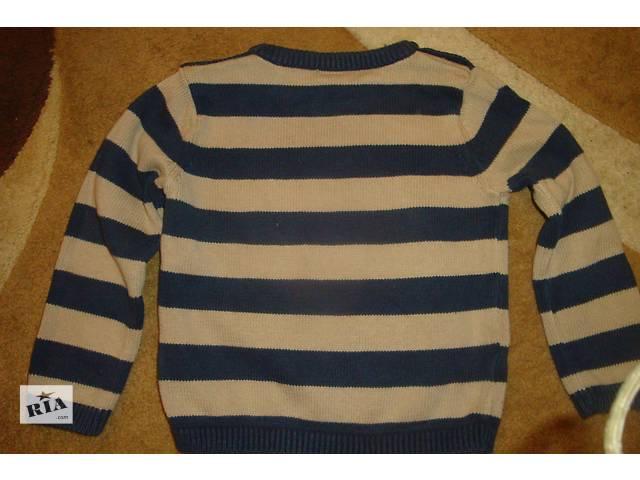 продам Продам отличнии свитер в хорошом состоянии фирмиF&F бу в Броварах
