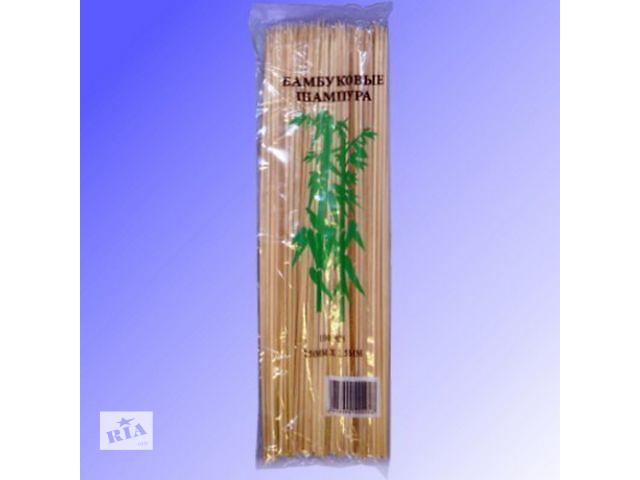 бу Продам палочки для шашлыка в Николаеве