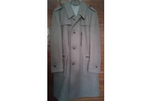 Новые Мужские пальто