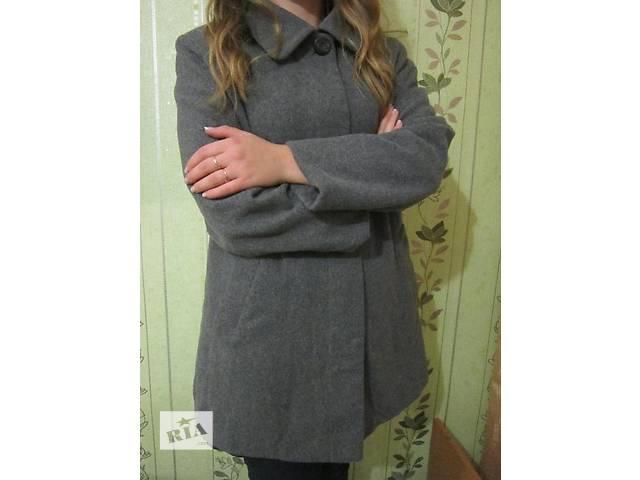 купить бу Продам пальто очень стильное и не дорого в Черкассах