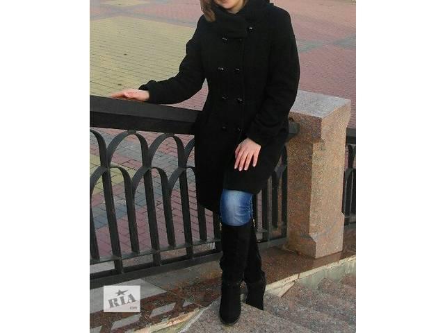купить бу Продам пальто в дуже гарному станi  в Житомире