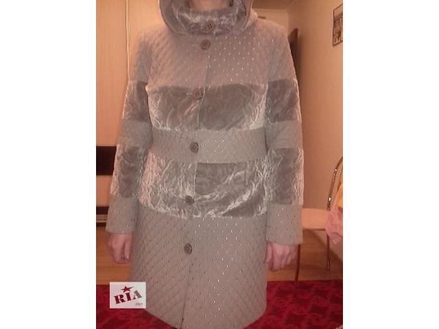 продам продам пальто бу в Тернополе
