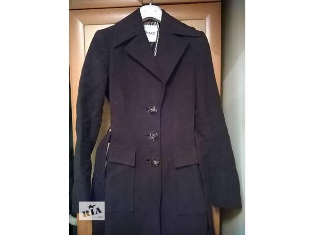 купить бу Продам пальто в Луцке
