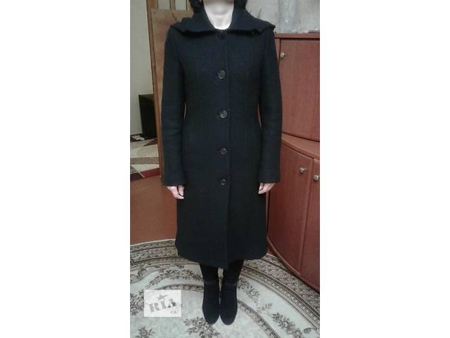 Продам пальто.- объявление о продаже  в Виннице