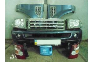 б/у Крылья передние Land Rover Range Rover Sport