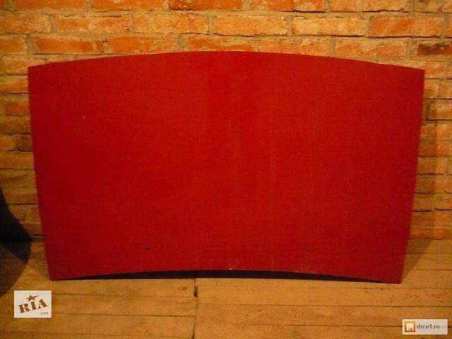 бу продам капот короткое крыло на ваз 2108-09 в Харькове