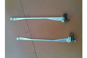 б/в Ноутбуки Acer Acer Aspire 5552